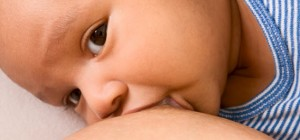 TNMMomBreastfeeding_feature