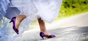 TNMBrideWeddingRunning_feature