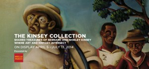 The-Kinsey-Collection-In-Atlanta