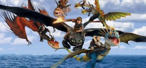 HTTYD2_Feature