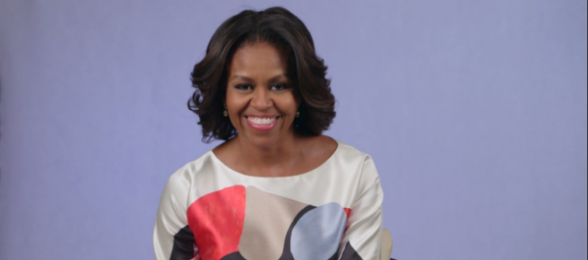 Michelle_Obama_Travel_Questions