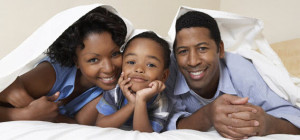 TNMFamilyBedCovers_feature