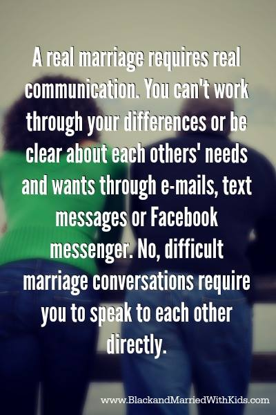 TNMMarriageQuote_Communication