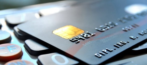 5 Places Travelers Should Never Use Their Debit Card