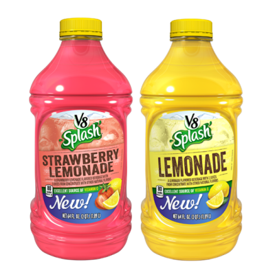 v8-splash-lemonade