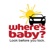 where's baby campaign