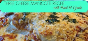 Three-Cheese-Manicotti- 600