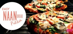 Easy-Naan-Bread-Pizza-Featured-Image[2]