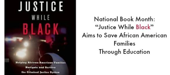 Justice while black_BlackandMarriedwithkids.com