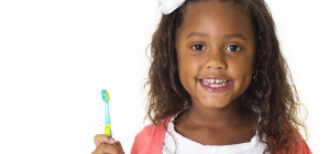 TNMFamilyKidGirlDaughterBrushTeeth_feature