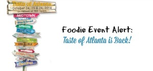Taste of Atlanta_Blackandmarriedwithkids