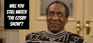 Cosby_Show_