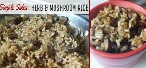 Herb-Mushroom-Rice2[3]