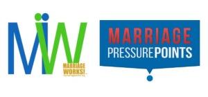 MWPressurePointsFeature