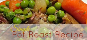 Simple-Pot-Roast-Recipe-Featured-Image[5]