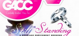 StillStandingWeekendGACC_Feature