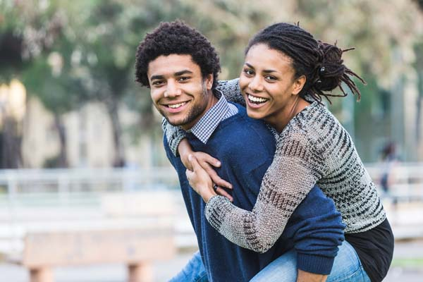 Marriage is for Grown-Ups. 5 Childish Behaviors You Should Stop Now