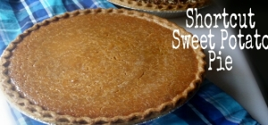 sweet-potato-pie[2]