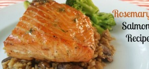 sweet-rosemary-salmon[1]