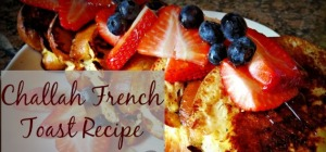 Challah-French-Toast-Recipe-Featured-Image