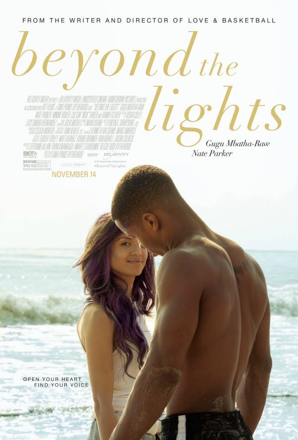 beyond-the-lights-BeyondTheLights_1sheet_rgb (1)[6]