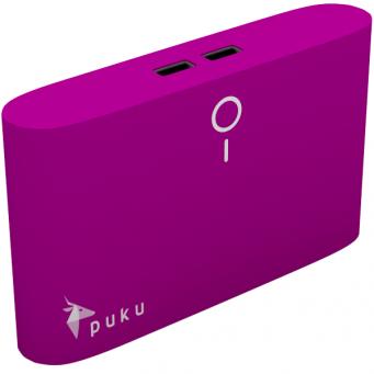 purple_00001_s
