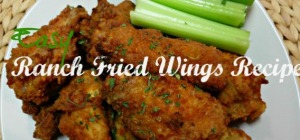 Easy-Ranch-Fried-Wings-Recipe-BMWK-Cover[6]