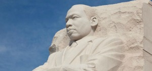 TNMMartinLutherKingMLKfeature