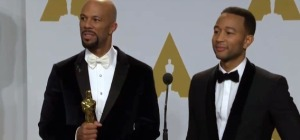 Common & John Legend