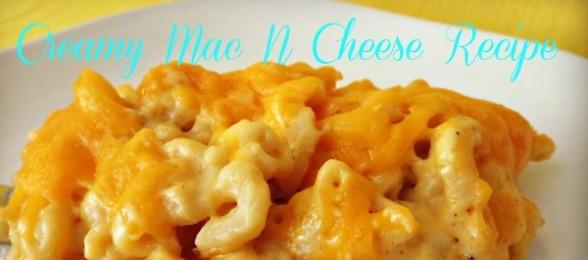 Creamy-Mac-N-Cheese-Recipe-Cover