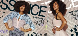 Essence Cover Tracee Ellis Ross