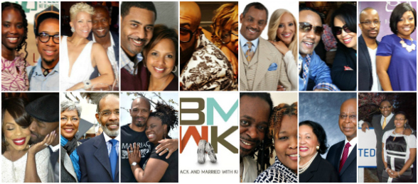 2015 BMWK Standard Awards Final Feature