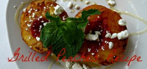 BMWK-Grilled-Peaches-Recipe-Cover