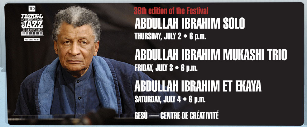abdullah_ibrahim_en
