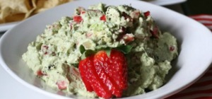 strawberry-guacamole-recipe-2