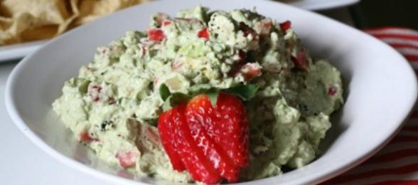 strawberry-guacamole-recipe-2