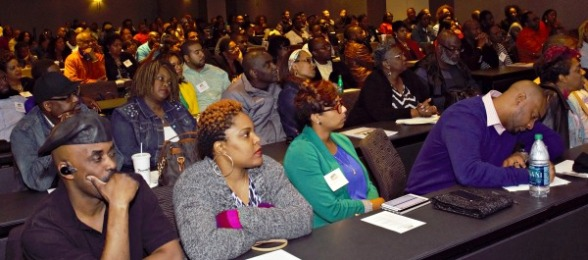 SHIFT_ATL_Audience