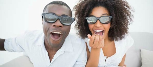Why you should stop dating a married man
