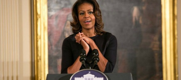 First-Lady-Michelle-Obama-e1431351468183