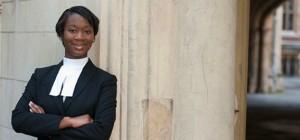 gabrielle-turnquest-UK-law-bar-exam-201300002