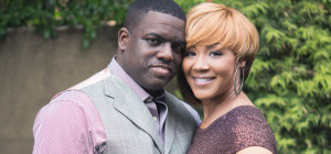 Erica & Warryn couple_feature