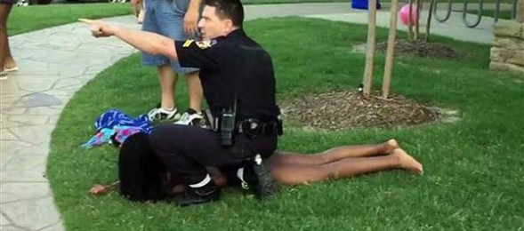 mckinney-police-pool-party