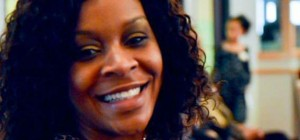 SandraBland2Feature