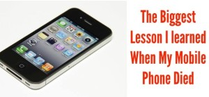 iphone lessons_feature