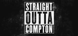 StraightOuttaCompton_MovieFeature
