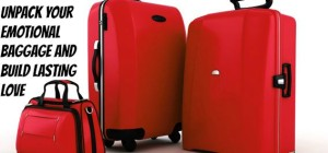 TNMLuggage3BagsFeature
