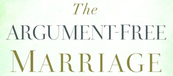 The Argument Free Marriage_Feature