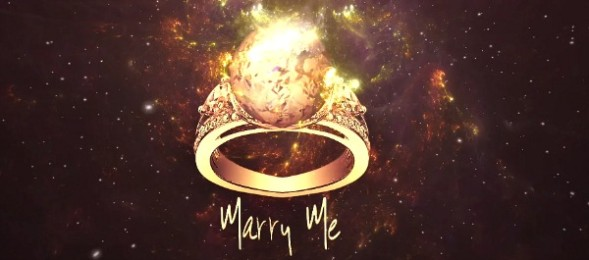David Banner featuring Rudy Currence Marry Me Video Lyrics