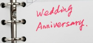 TNMWeddingAnniversaryNotebookFeature