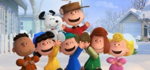 The-Peanuts-Movie-2015 feature
